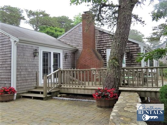 61 Cockle Drive South Chatham, MA 02659 rental details
