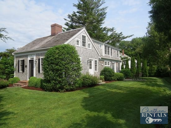 51 Shattuck Place Chatham, MA 02633 rental details