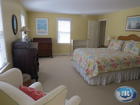 master bedroom pictures gallery chatham vacation rentals ricotta real estate 16116