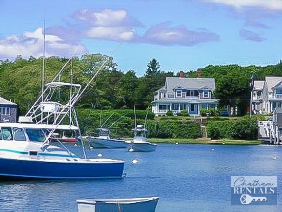 54 Snow Inn Road Harwich Port, MA 02646 rental details