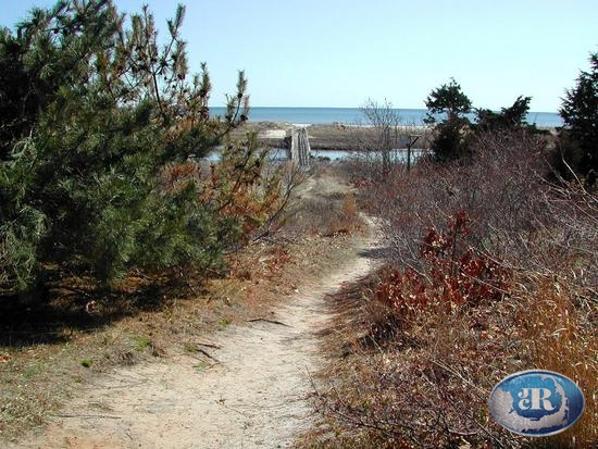Nantucket Drive, Chatham
