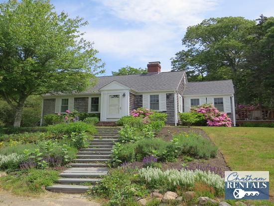630 Crowell Road Chatham, MA 02650 rental details