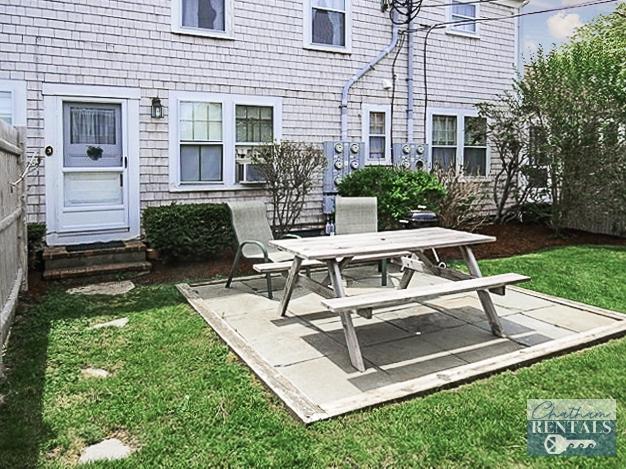 73 Main Street ,Hammond House unit #3 Chatham, MA rental details