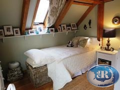 Chatham Vacation Rentals - Ricotta Real Estate