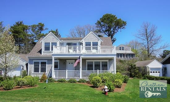 105-queen-anne-road-chatham-ma-02633
