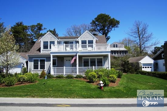 105 Queen Anne Road Chatham, MA 02633 rental details
