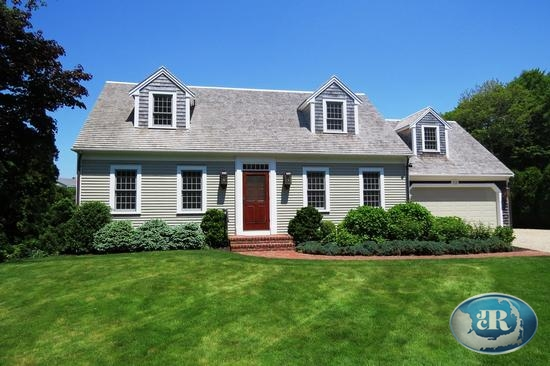 Chatham Rentals Cape Cod Vacation Rentals On Cape Cod In