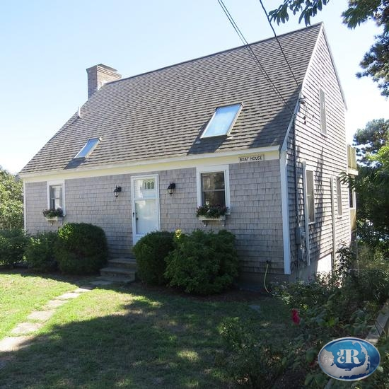 18 Squanto Drive Chatham, MA 02633 rental details