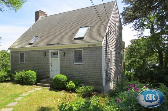 18-squanto-drive-west-chatham-ma-02633