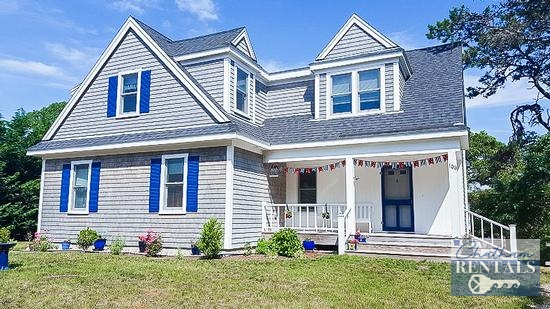 100 Marsh View Road Chatham, MA 02633 rental details
