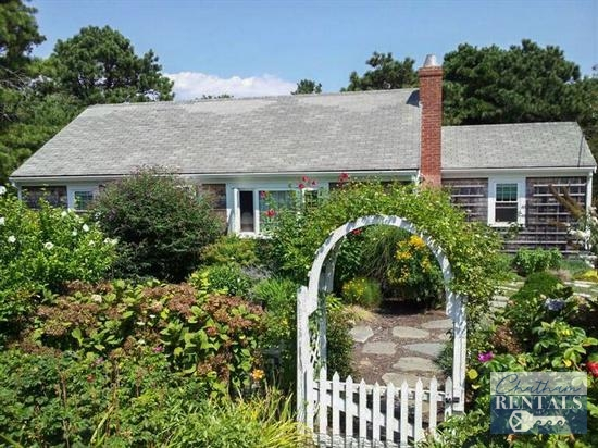 177 Cockle Cove Rd West Chatham, MA 02669 rental details