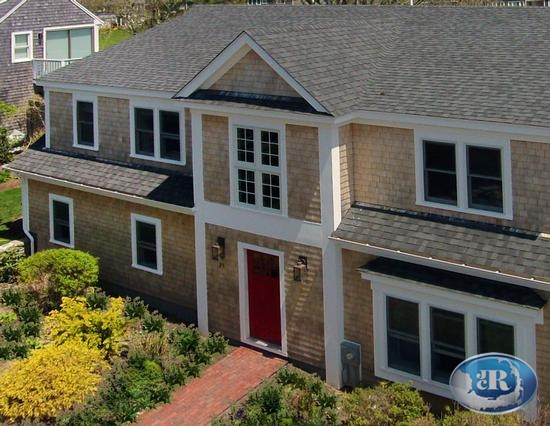 1233 Main Street Unit 25 Chatham, MA 02633 rental details