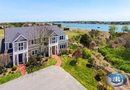 Chatham Vacation Rentals Ricotta Real Estate