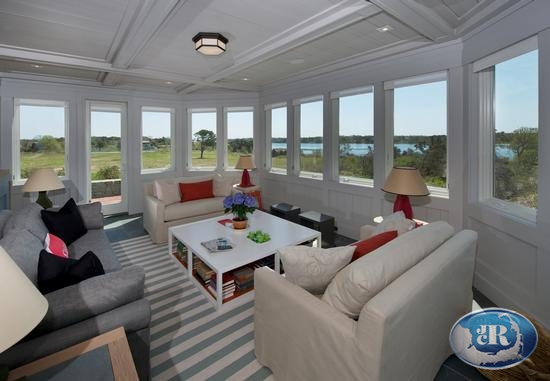 Chatham Rentals Cape Cod Vacation Rentals On Cape Cod In Chatham Ma 02633