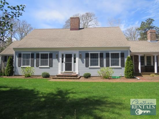 103 Chippingstone Road Chatham, MA 02633 rental details