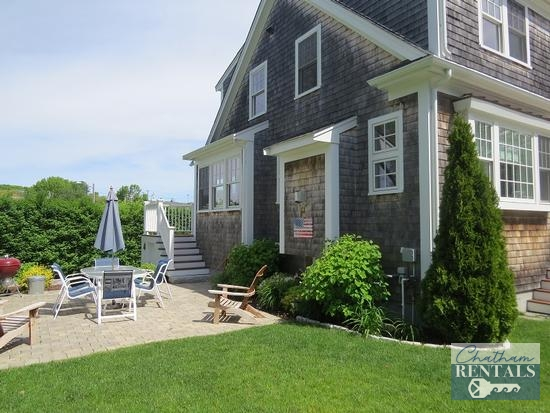 40 Bearses Way Chatham, MA 02633 rental details