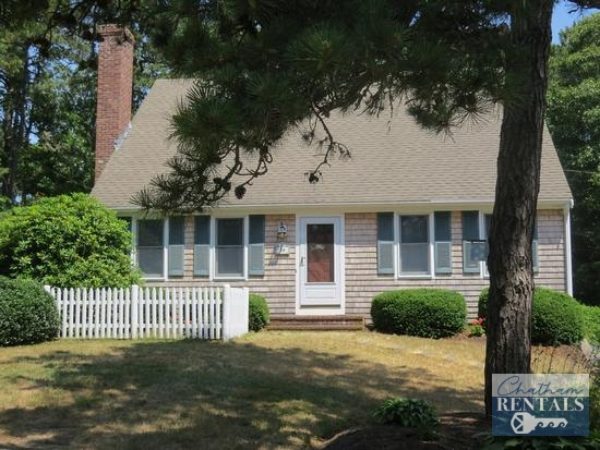 35-cory-lane-south-chatham-ma-02659