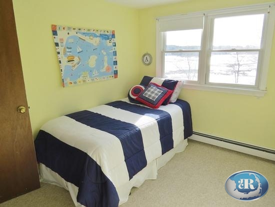 Chatham Vacation Rentals Ricotta Real Estate