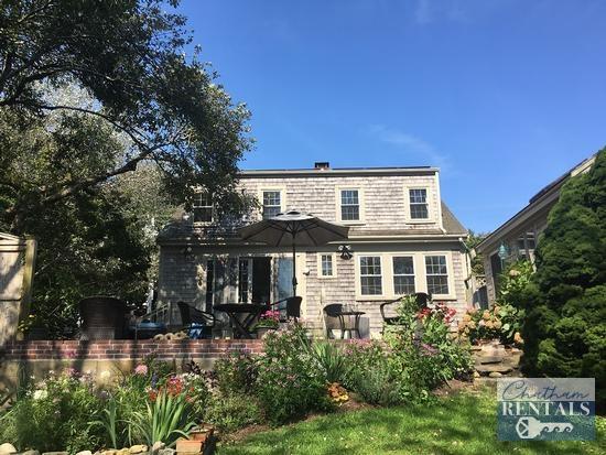 343 Main Street Chatham, MA 02633 rental details