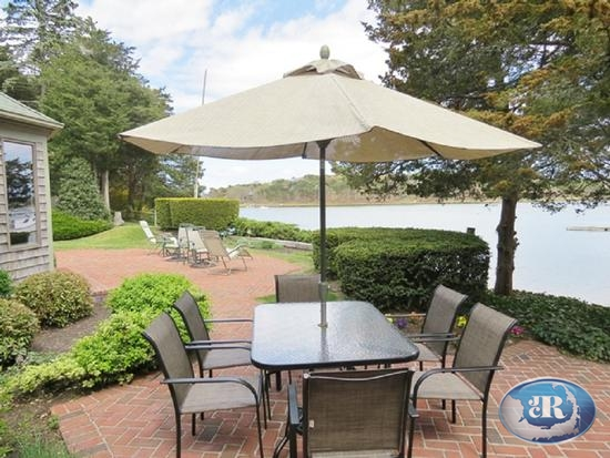 1070 Orleans Road North Chatham, MA 02650 rental details