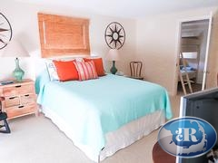 Cape Cod Vacation Rentals by Ricotta Associates of Chatham ...