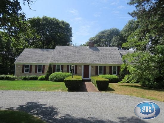 57 Fox Hill Road N. Chatham, MA rental details
