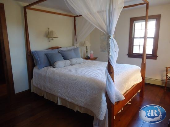 Chatham Rentals, Cape Cod Vacation Rentals on Cape Cod in Chatham, MA 02633