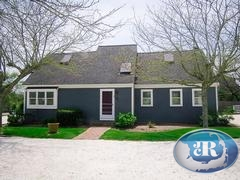 Cape Cod Vacation Rentals by Ricotta Associates of Chatham - Chatham Rentals, Cape Cod Vacation ...