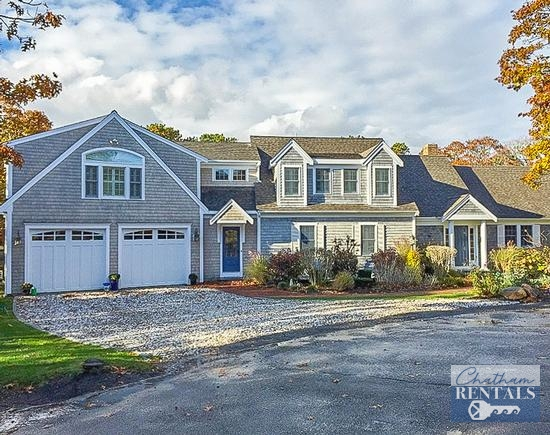 108 Summerhill Lane West Chatham, MA 02669 rental details