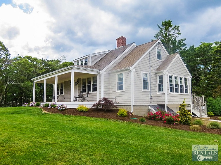128-oceanport-lane-west-chatham-ma-02669