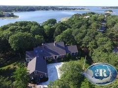 Chatham Vacation Rentals - Ricotta Real Estate