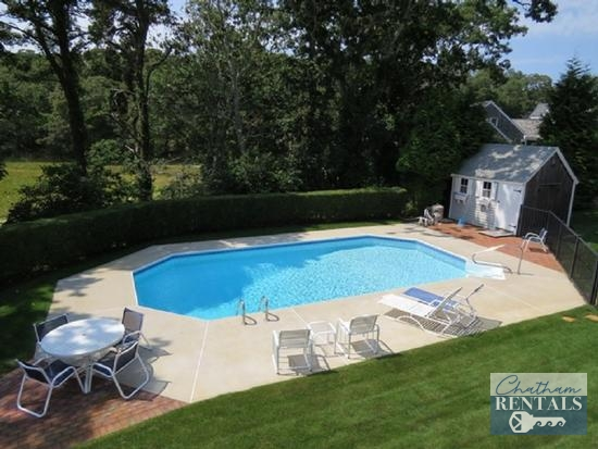 26 Whiteleys Way West Chatham, MA 02669 rental details