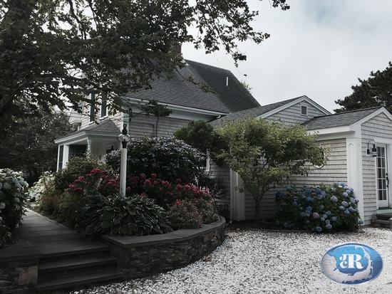 105 Fox Hill Road Chatham, MA 02633 rental details