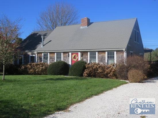 76 Indian Hill Road North Chatham, MA 02633 rental details