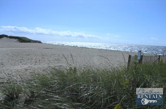 Ocean Port Lane, West Chatham
