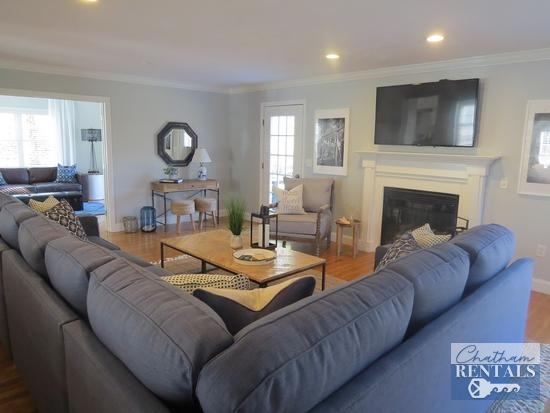 722 Crowell Road Chatham, MA 02633 rental details
