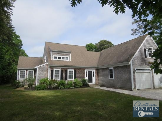 722-crowell-road-chatham-ma-02633