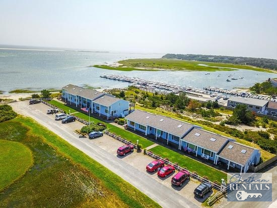 8-starfish-lane-chatham-ma-02633