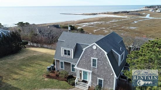 10 Sea Mist Lane South Chatham, MA 02659 rental details