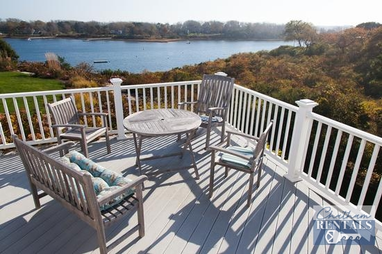 157 Tide Mill Lane Chatham, MA 02633 rental details
