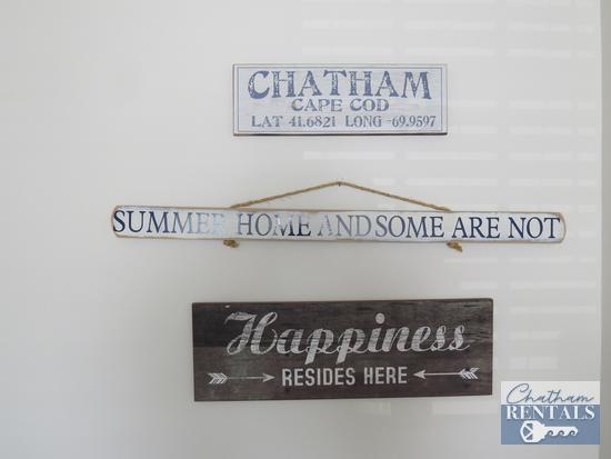 George Street, Chatham