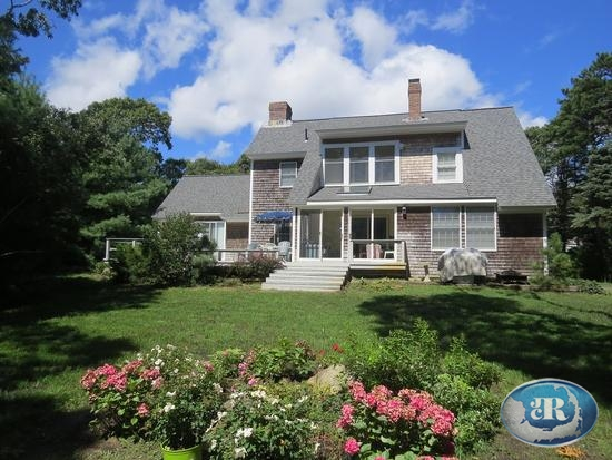 248 Round Cove Road Chatham, MA 02633 rental details