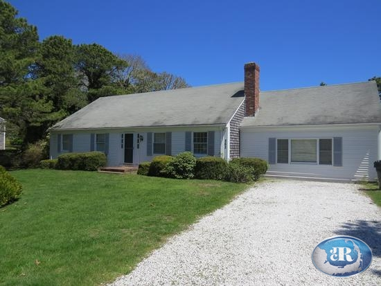 262 Chippingstone Chatham, MA 02633 rental details