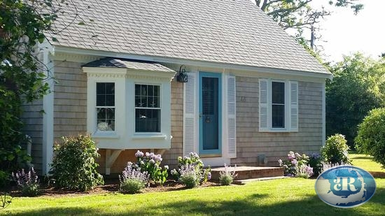 46 Fairview Drive South South Chatham, MA 02659 rental details