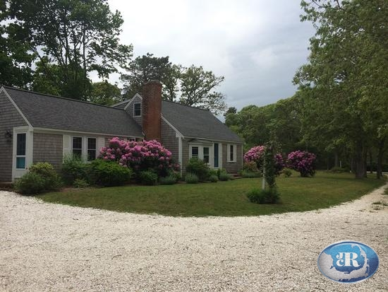 46-fairview-drive-south-south-chatham-ma-02659