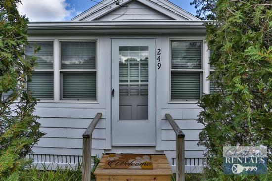 249 Ridgevale Road Chatham, MA 02633 rental details