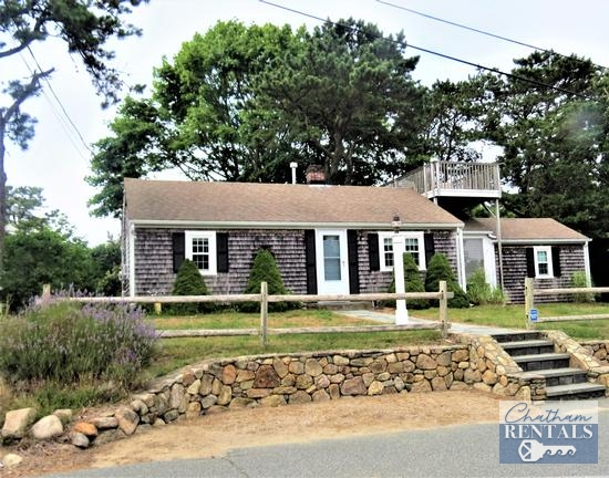 13 Aunt Carries Road South Chatham, MA 02659 rental details