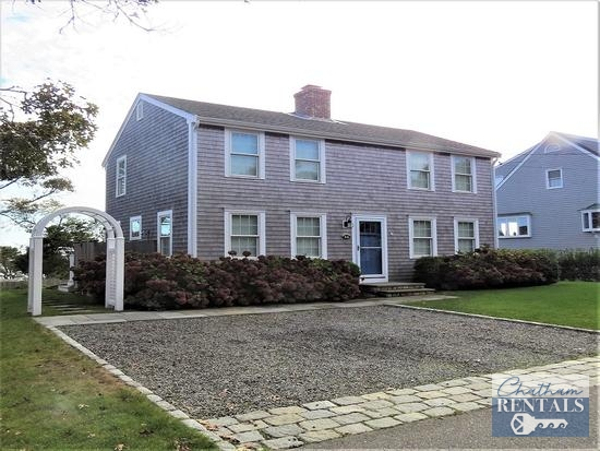 46 Wadsworth Road South Chatham, MA 02659 rental details