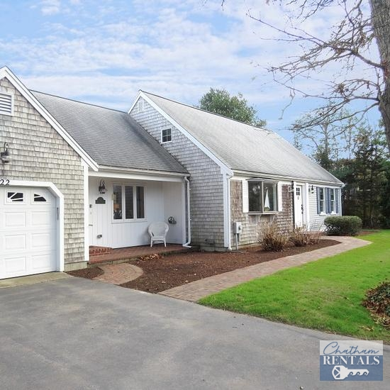 22 Monomessat Way Chatham, MA 02633 rental details