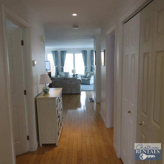 151 Water Street Chatham, MA 02633 rental details